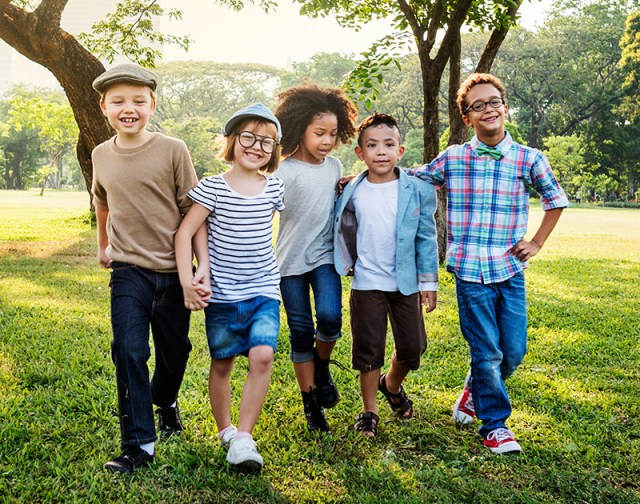social skills Home Schooling — Why It Is a Better Choice to Educate Your Kids