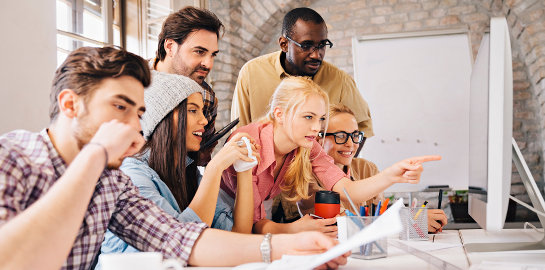 we develpment company Tips to Hire The Right Web Development Company in Asia