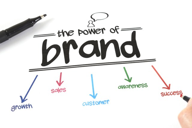 The Power Of Brand 8 Effective Tips on How to Sell on Amazon FBA Successfully
