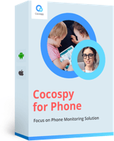 Cocospy Android Spy Review: Monitoring Your Child's Phone Made Easy