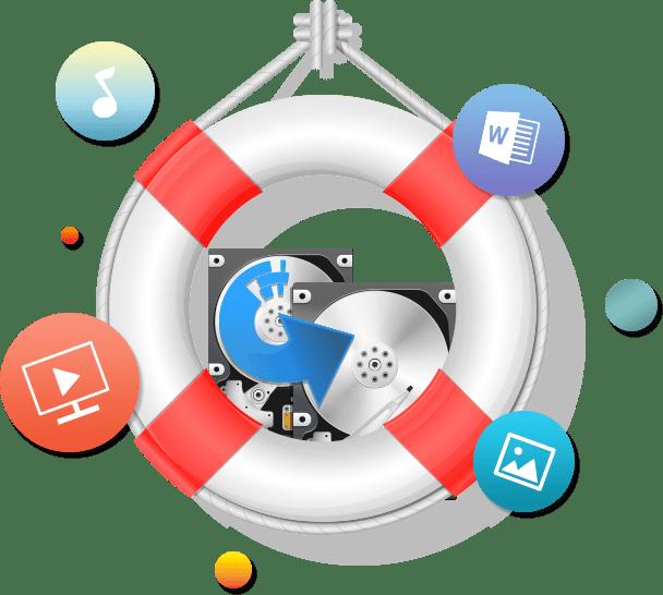 EaseUS Disk Copy Pro Review 2019