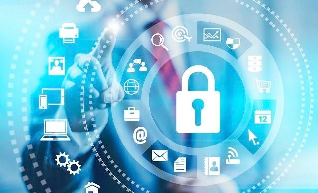 Risk Governance Tips for your Business