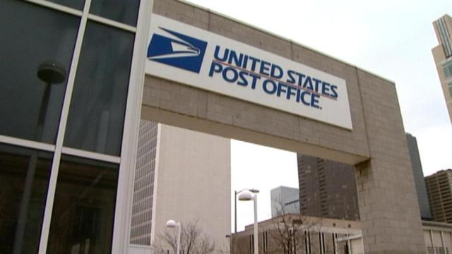 post office in Denver How to Build a Business Online