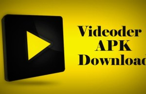 Videoder Download Videoder APK for Android