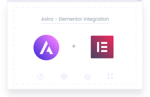 astra elementor Is Astra Theme and Elementor a Good Combo for Your WordPress Website
