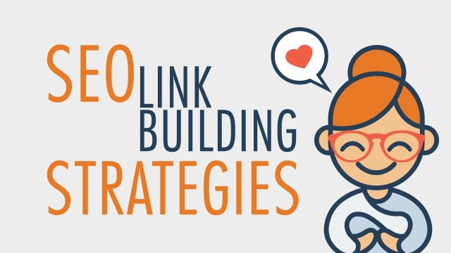 More Traffic with Link Building How can High-Authority Blogging Sites Build your Online Brand?