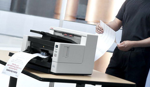 advantages The Undeniable Advantages of Server Based Printing