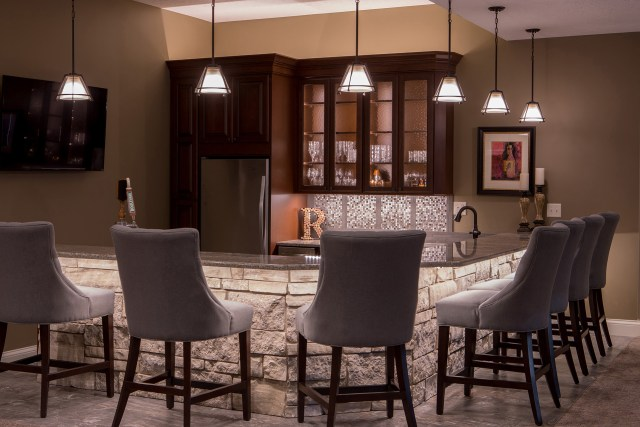 task lighting How to Choose the Best Lighting for Your Home