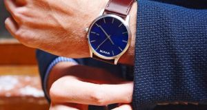 Best watches for men that you can buy right now
