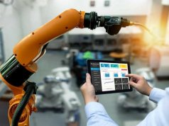 Is Your Industry Ready for Robotic Process Automation?