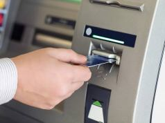3 Common ATM Issues That Can Be Solved by a Repair Service