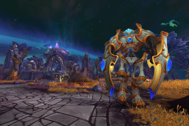 World of Warcraft holy Paladin talent tree, Glyphs and Spell uses