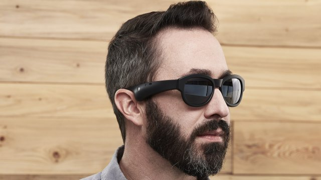 Bose Audio Sunglasses Know the Stunning Gadgets to Watch Out for in 2020