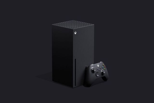 Microsoft Xbox Series X Know the Stunning Gadgets to Watch Out for in 2020