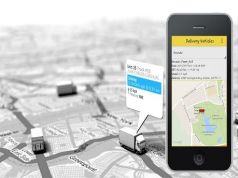 Bid farewell to Fleet Management Troubles with This GPS Tracker