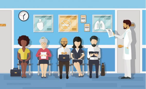 consultation time 5 tips for organizing the scheduling of patients in your dental office