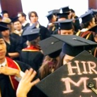Updating Your Digital Profile After College Graduation