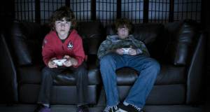 Can video games cause addiction to adult and children