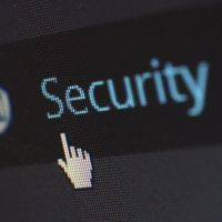 Tips For Securing And Protecting Your Website
