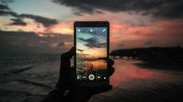 Camera Crucial Aspects To Consider When Buying Smartphones