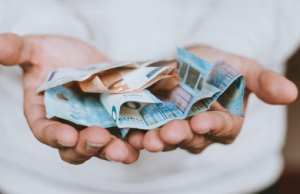How to find help to Overcome financial worries