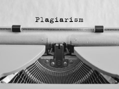 Plagiarism Here is the best way to avoid it