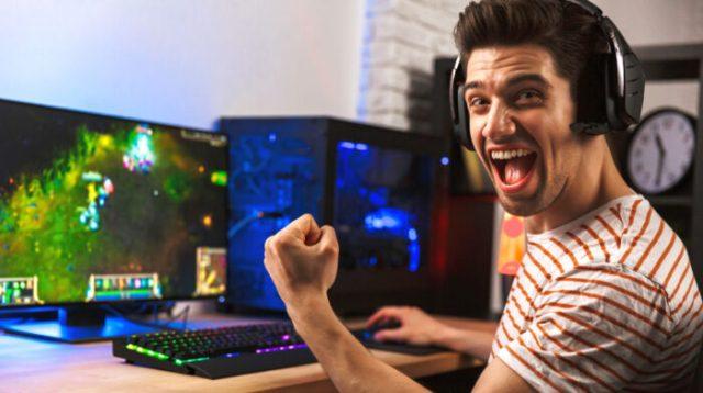 Online casino gaming tips