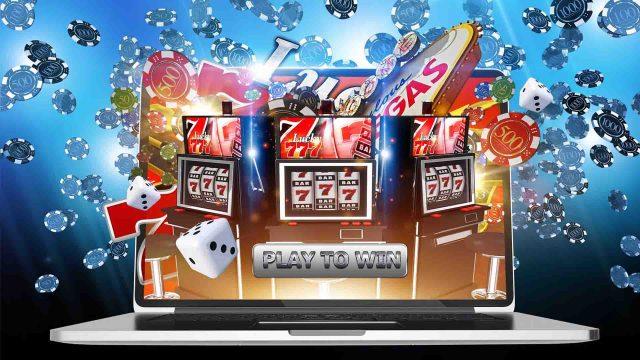 online sites Online casino gaming tips