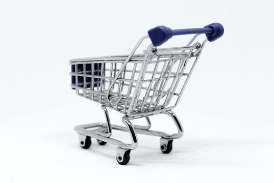 5 Business Hacks for Building an e-Commerce Website