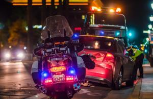 5 Steps to Take After a Hit and Run Accident