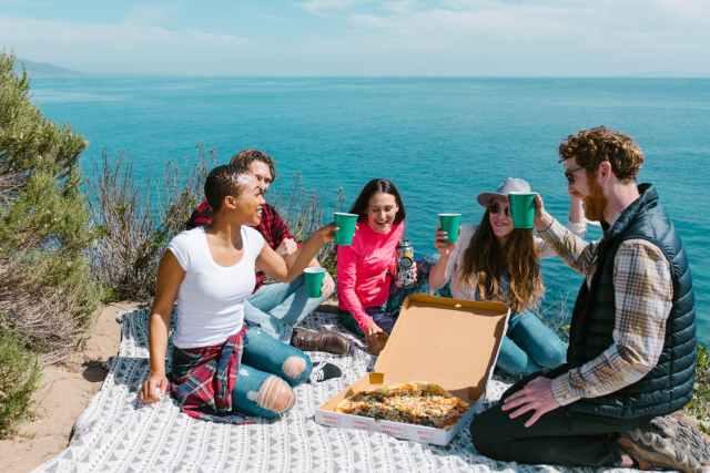 Florida beaches tips for family adventure, fun