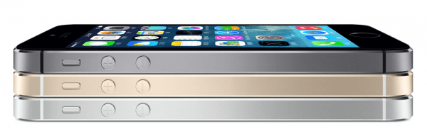 apple-iphone-5s-announced-2