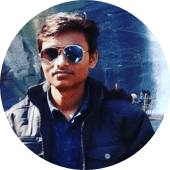Sajal manjhi is the founder and author of techotn.com