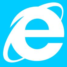 Download Internet Explorer 11 for Windows 7 -