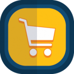 shopping Cart Icons-01