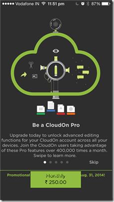 CloudOn02