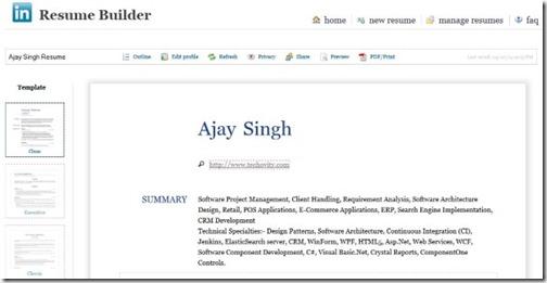 ResumeBuilder_Resume