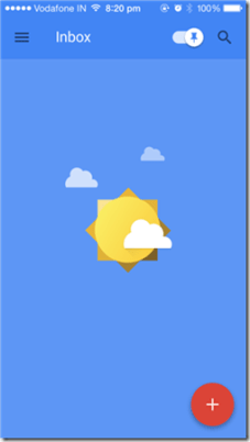 20141024_145016000_iOS - small