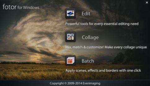 PhotorDesktopSplashScreen2