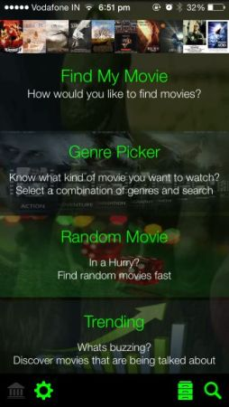 FindMyMovie_iOS01