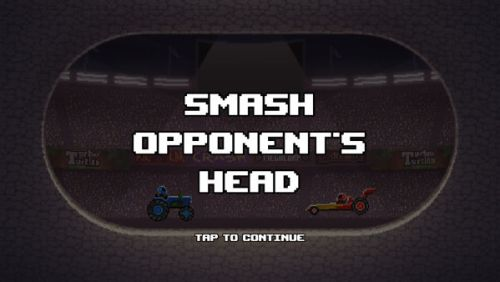 Drive_Ahead_iOS03