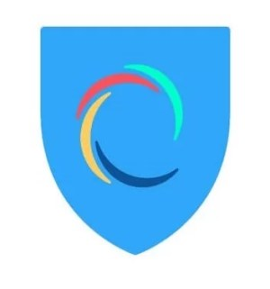 Hotspot Shield - Best VPN for Mac