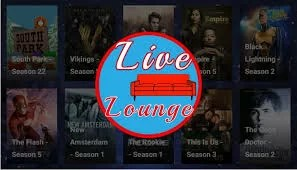 Photo of Live Lounge App – Free Streaming for Android