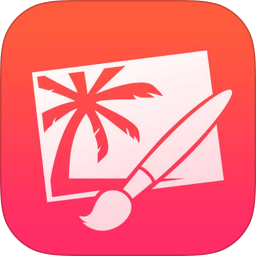 Pixelmator - Best Photo Editing Apps for iPhone