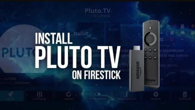 Photo of How to Get Pluto TV for Amazon Fire TV Stick