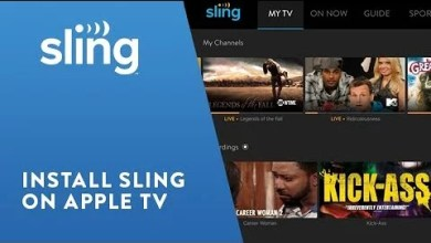 Photo of How to Install Sling TV on Apple TV?