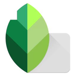 Snapseed - Best Photo Editing Apps for iPhone