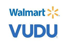 vudu streaming app