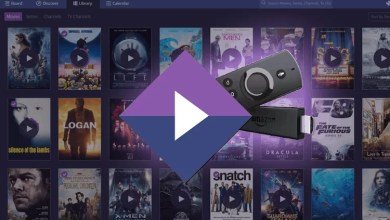 Photo of How to Install Stremio on Amazon Firestick in 2020