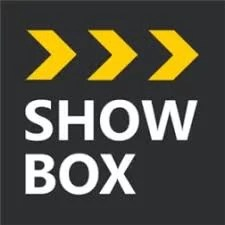 What is Showbox?